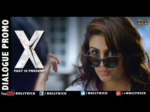 X: Past is Present 2 full movie hindi dubbed free download