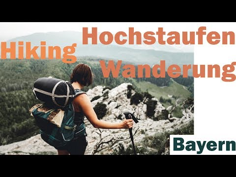 hiking-hochstaufen-in-chiemgau-bavaria