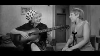 Старшая сестра 1966 - Доброе слово и кошке приятно