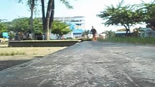 BMX Acarigua Araure