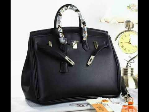 👜🎒👝👉Kumpulan Tas Branded Merk Terbaik Terkenal Untuk Wanita Modern Saat  Ini👈🎒👝👜👛 3dd2b971d0