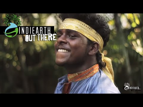 Anthony in Party - Vadi Pulla | Folk music from India