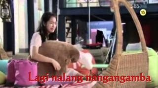 Baliw By Kiss Jane Lyrics / My Girlfriend Is A Gumiho Tribute