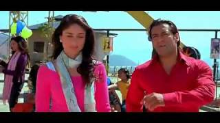 don t say alvida full hd song mein or mrs khanna