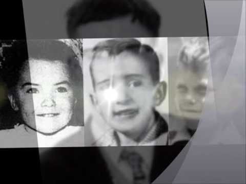 Seven of the Youngest Serial Killers Ever