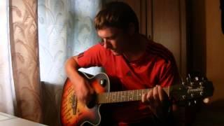 ГАНДБОЛ - СПЛИН (А.Васильев) ПРАВИЛЬНЫЕ аккорды+БОЙ