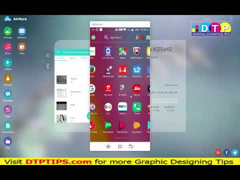 You may not have a proper app for viewing this content - Whatsapp Contact Problem  Hindi Video