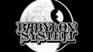 babylon system-big up