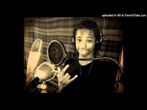 Tito Savage - Shabba Freestyle [Remix]