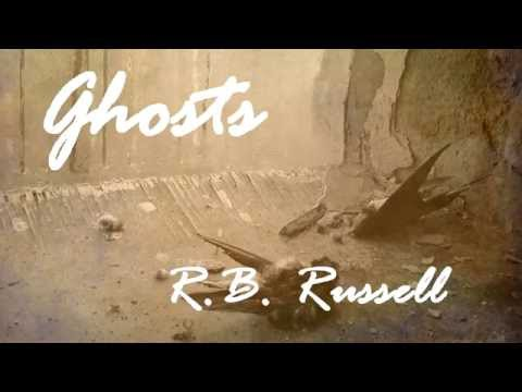 Ghosts video Presentation