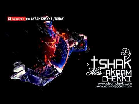 Sagi Rei - Rhythm Is A Dancer (tShak Remix) 2015 | Akram Chekki