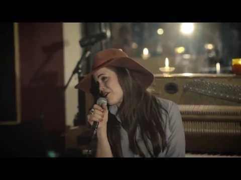 Native Houstonian Bonnie Bishop Is the New Queen of Country Soul   Houston Press
