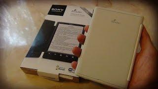 видео PocketBook 650: обзор электронной книги с Wi-Fi
