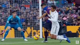 Karma who needs Ronaldo