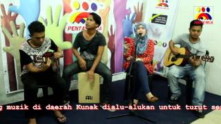 Video Ku Tak Mampu - Judika (Cover By Pentas Belia) download MP3, 3GP, MP4, WEBM, AVI, FLV November 2017