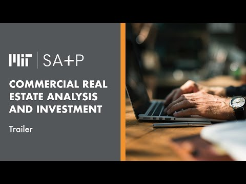 course-trailer-|-mit-sa+p-commercial-real-estate-analysis-and-investment