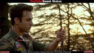 Maine to ki Mohabbat WhatsApp status video