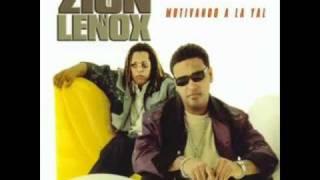 zion y lennox mix Recuerdos _-_ Dj luizito El originaL