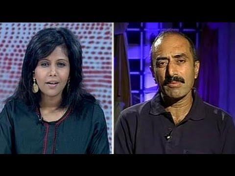 Police officer Sanjiv Bhatt's suspension revoked in 1 of 3 cases