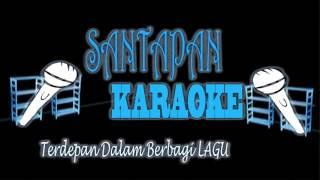 Lagu Karaoke Full Lirik Tanpa Vokal Bunga Citra Lestari Cinta Sejati