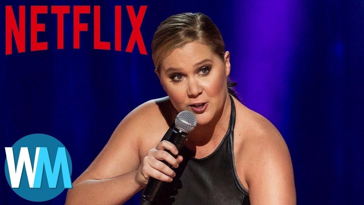 Download Top 10 Biggest Netflix Flops