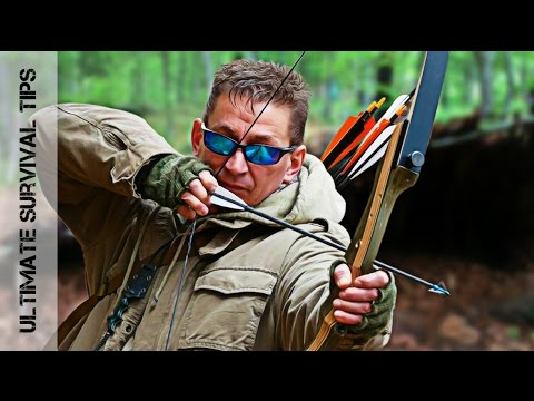 Top 10 Best Survival Kit Gear - ALONE on HISTORY + My Top 10...