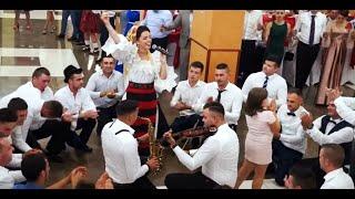 Maria Luiza Mih & Ceterasii din Maramures - Nime-n lume nu sa-nseala - live la nunta 2018