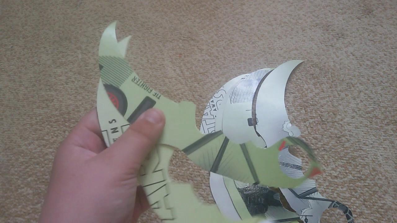 Дом из бумаги 5 вариантов как сделать домик из бумаги своими руками