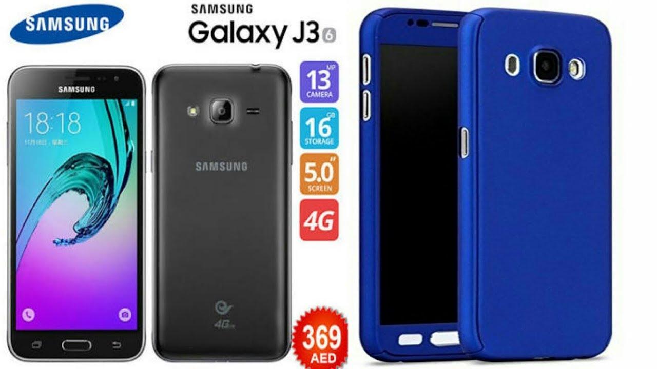 cover samsung galaxy j 36