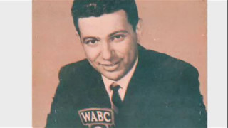 WABC 77 New York - Martin Block 1960 - Dan Ingram 1962