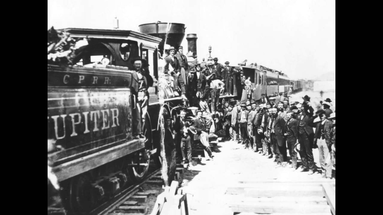 transcontinental rail road Transcontinental railroad definition at dictionarycom, a free online dictionary with pronunciation, synonyms and translation look it up now.