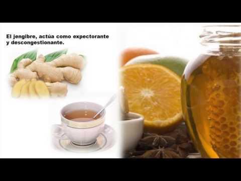 Remedio natural para la tos remedios para la tos seca - Garganta reseca remedios ...