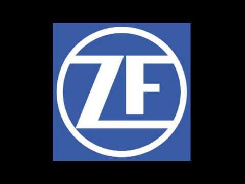 MAN NL202 ZF