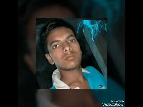 Bollywood Actor Chandan Malhotra, Mobile, Phone Number 7050948823 Image Video