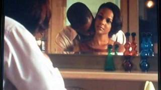 Lark Voorhies - Fire & Ice - 2 Scenes