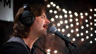 AM & Shawn Lee - City Boy (Live on KEXP) YouTube Videos