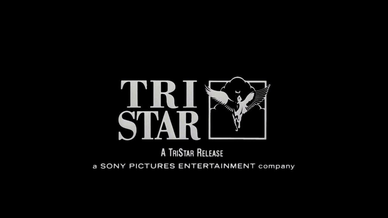 Tristar Pictures/Sony Pictures Television (1997/2002)