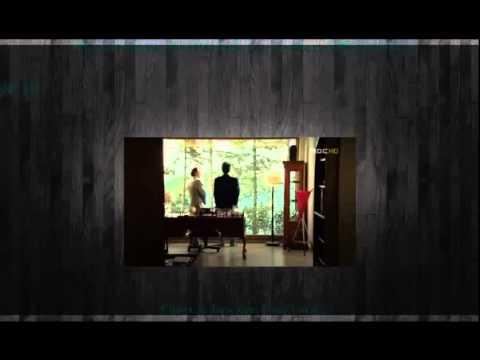 Cặp Đôi Ngộ Nghĩnh Tập 16 Phim Hàn Quốc Fantasy Couple