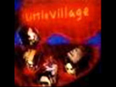 Big Love - Little Village
