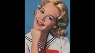 Bobby Darin Dream Lover Sandra Dee Tribute Slideshow
