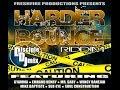 Download HARDER BOUNCE RIDDIM DiscipleDJ 2016 MIX GOSPEL REGGAE DANCEHALL MP3 song and Music Video