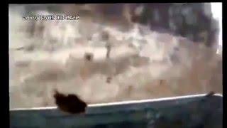 ЖУТКИЕ аварии со смертельным исходом видео 2015  1