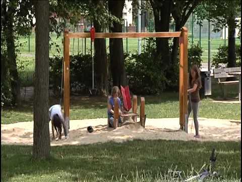 108 - Neuer Generationenpark, Diez