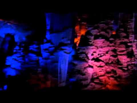 Stalactite Cave Nature Reserve