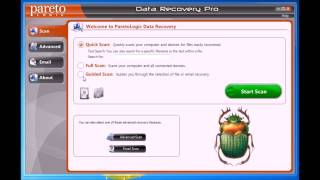 SD Card File Recovery | Quickest Way