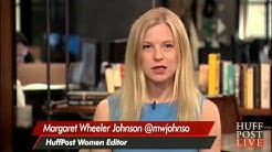 Spotlighting Jodie Foster's Ex, Cydney Bernard