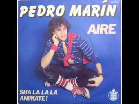 Soy Como El Aire Original Youtube