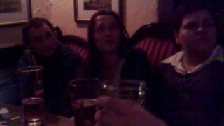 Karaoke Pub Retro Zielona Góra
