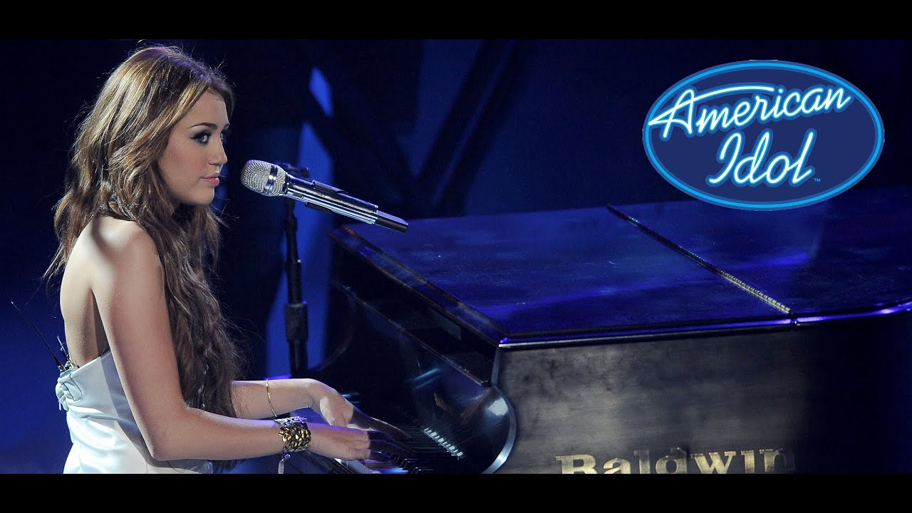 'American Idol,' 'The Voice' Nab Top Host Talent for Top Dollar