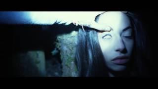 ナイトライト‐死霊灯‐